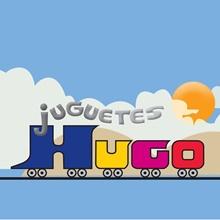 Hugo Juguetes