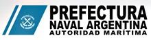Prefectura Naval Argentina Necochea-Pto. Quequén