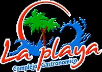 La Playa - Complejo Gastronómico