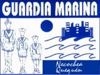 Guardia Marina - Necochea