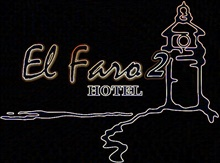 El Faro 2 Hotel - 2 Estrella