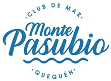 Montepasubio