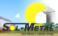 Sol-Metal