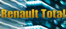 Renault Total