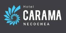 Hotel Carama - 1 Estrella