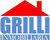 Inmobiliaria Grilli