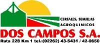 Dos Campos S.A.