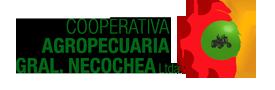 Cooperativa Agropecuaria Gral. Necochea