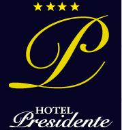 .Hotel Presidente - 4 Estrellas