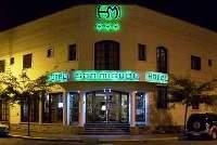 Hotel San Miguel - 3 Estrellas