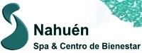 Nahuén Spa & Centro de Bienestar