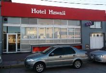 Hotel Hawai - 1 Estrella
