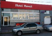 Hotel Hawaii - 1 Estrella