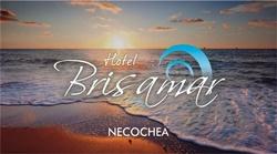 Hotel Brisamar - 1 Estrella