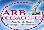 ARB Operaciónes