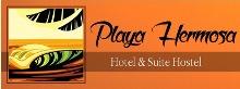 Playa Hermosa Hotel