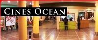 Cines Ocean