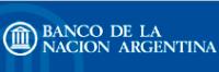 Banco de la Nación Argentina (Centro)