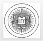 Colegio de Magistrados y Funcionarios