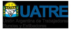 UATRE - Seccional 10 - Quequén