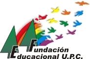 Fundación Educacional de la Usina