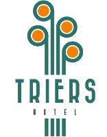 Hotel Triers - 1 Estrella