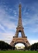 Optica París