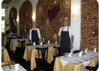 Arenas del Sol - Restaurant