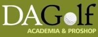 DAGolf - Academia & Proshop
