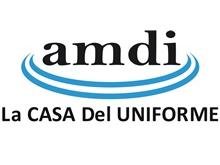 Amdi - confecciones