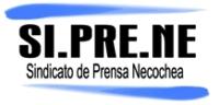 SI.PRE.NE - Sindicato de Prensa Necochea