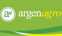 ArgenAgro s.a.