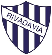 Club Atlético Rivadavia