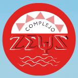 .ZEUS Complejo Playa