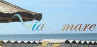 Balneario Via Mare