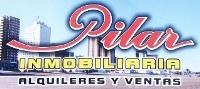 Pilar Inmobiliaria