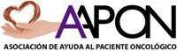 AAPON Quequén - Necochea