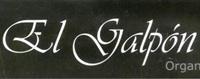 El Galpón - Organización de Eventos
