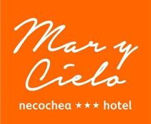 Hotel Mar y Cielo - 3 Estrellas