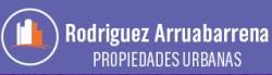 Rodriguez Arruabarrena - Propiedades