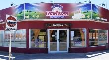 Danessa - Granja y Fiambrería
