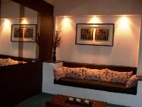 Hotel Aires Buenos - 2 estrellas