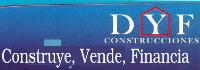 D Y F Construcciones