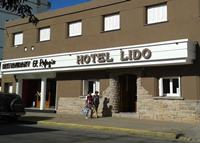Hotel Lido - 1 Estrella