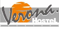 Verona Hostel Necochea