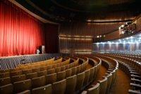 Teatro Auditorium Casino
