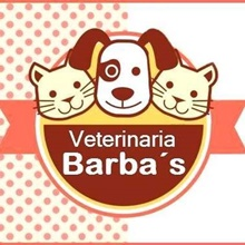 .Veterinaria Barba's