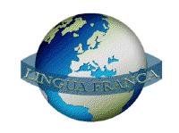 LINGUA FRANCA - Instituto de Enseñanza de Inglés