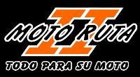 Moto Ruta