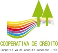 Cooperativa de Credito Necochea Ltda.